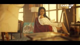 Смотреть клип Luina - Қалайша?