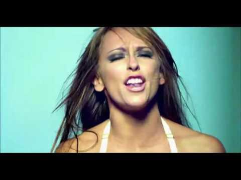 Jennifer Love Hewitt  The Client List Sexy Tribute   YouTube thumbnail