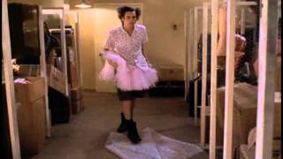 Ace Ventura  bubble wrap Video