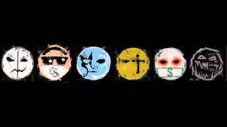 Hollywood Undead - Been To Hell + Lyrics (v1.0)