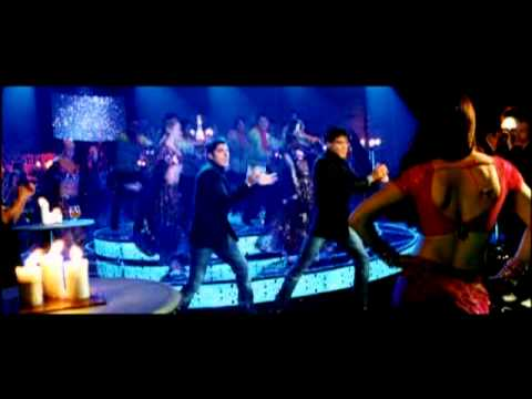 """Happening [Remix]"" Main Aurr Mrs Khanna 