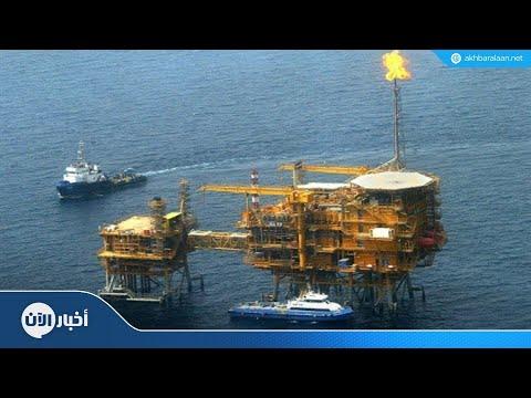 كوريا الجنوبية توقف إستيراد النفط الإيراني  - نشر قبل 13 ساعة