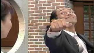 人の怒らせ方講座 「無惨」 thumbnail