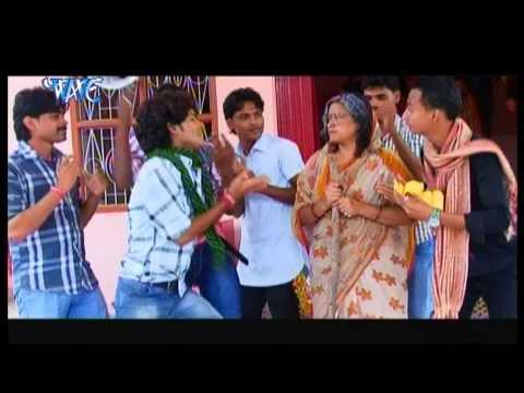 Ae Budhi Tu Ta - Nayan Khola Ae Mai - Rajeev Singh - Bhojpuri Devi Geet - Bhajan Song 2015