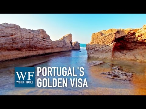 A golden visa to Europe: Investing in Portugal's real estate | World Finance