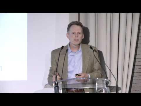 Steve Bell 2015 Lean IT Summit Paris Keynote - unedited private version
