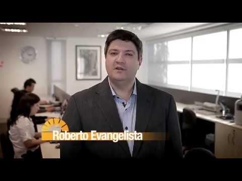 Auditoria e consultoria empresarial
