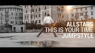 This Is Your Day - 2015 - Intro Teaser Official Trailer