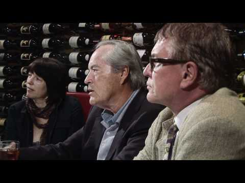 Tom Berenger, Powers Boothe Interview