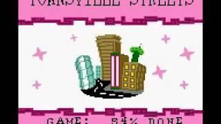 Powerpuff Girls: Bad Mojo Jojo | Part 6
