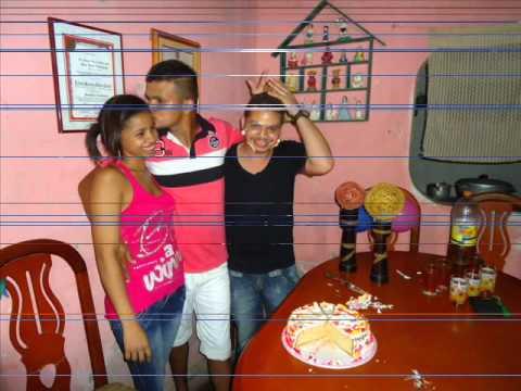 Lic Juniors Silva Puerta