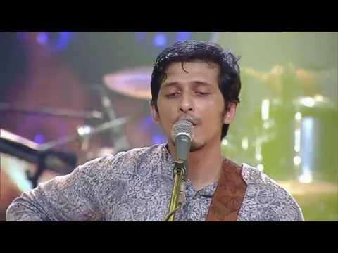 Har kala by Arnob live @ Banglalink Music Fest