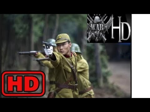 Download Empire 1937 ( Chinese Vs Japanese)Timothy