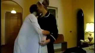 Maids and Mistress / Domestiche e Padrona (Trailer)