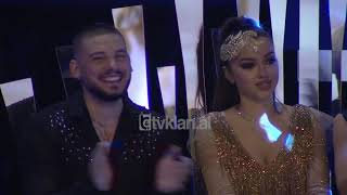 Baixar Dance with me Albania 5 - Anjeza Maja dhe Romeo Veshaj