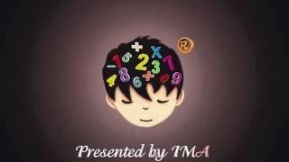 Sensory Processing Disorder by IMA Education Group – Jumping Ball Training