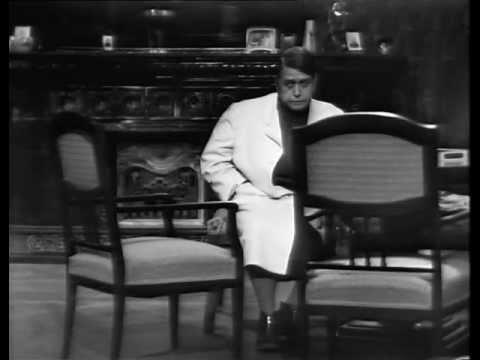 Die Physiker (1964)