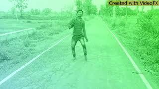 Tanu Raj