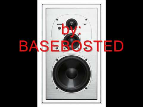BASS BOOSTED: UNK 2 STEP