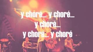Manu Chao // Tristeza Maleza Lyrics HD