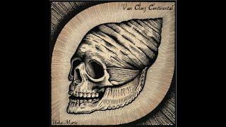 Van Cleef Continental - Unda Maris (Full Album)