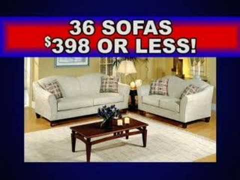 American Freight Furniture Affordable Sofas And Living Room Sets