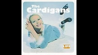 The Cardigans - Life [Full Album] (Original Swedish Tracklisting)