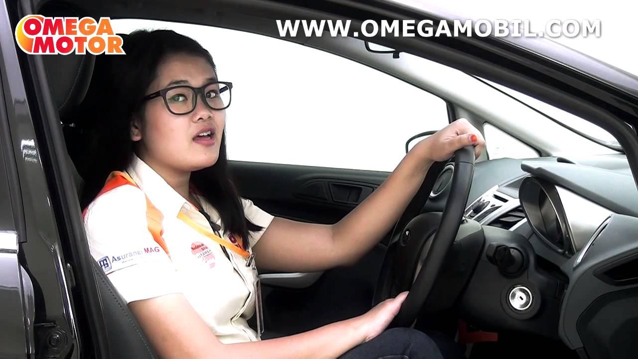 86 Modifikasi Mobil Sedan Youtube Terbaru