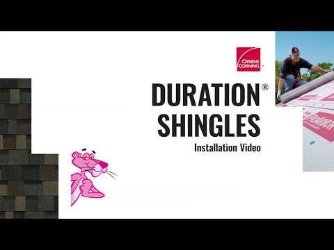 Instalacja Gontów Duration [ANG]