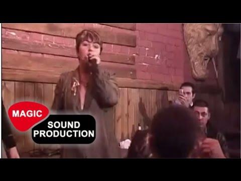 Corina Bocsa - Daca esti smecher, ai