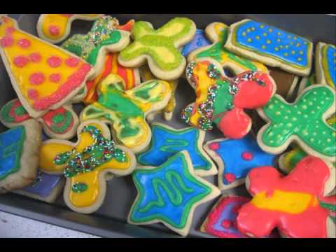 Start A Cookie Business From Home Serial