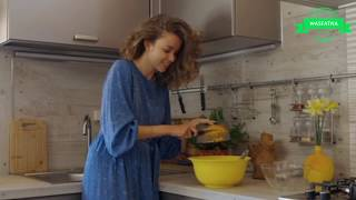 Cooking Music   موسيقى طبخ Music for cooking