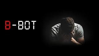 B-Bot - Gruwelijk enge horror verhalen!