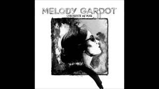 melody gardot bad news