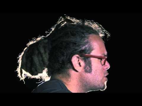 Carl Wockner - Simple Pleasures (OFFICIAL VIDEO)