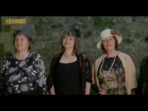 ФОРМАЦИЯ РОМАНТИКА - Моряшка наздравица / FORMATSIYA ROMANTIKA - Moryashka nazdravitsa