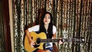 ปล่อยมือฉัน - NUM KALA  cover by Fai Tipsuda