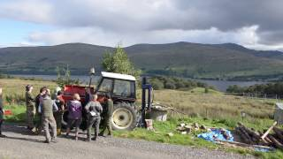 Farm Hack Scotland