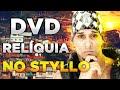 No Styllo - Malagueta 2008