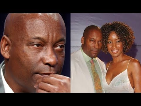 Sad News! John Singleton's Family Made HeartBreaking Confession About His Health.