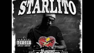 starlito once upon a time ft scarface kam franklin