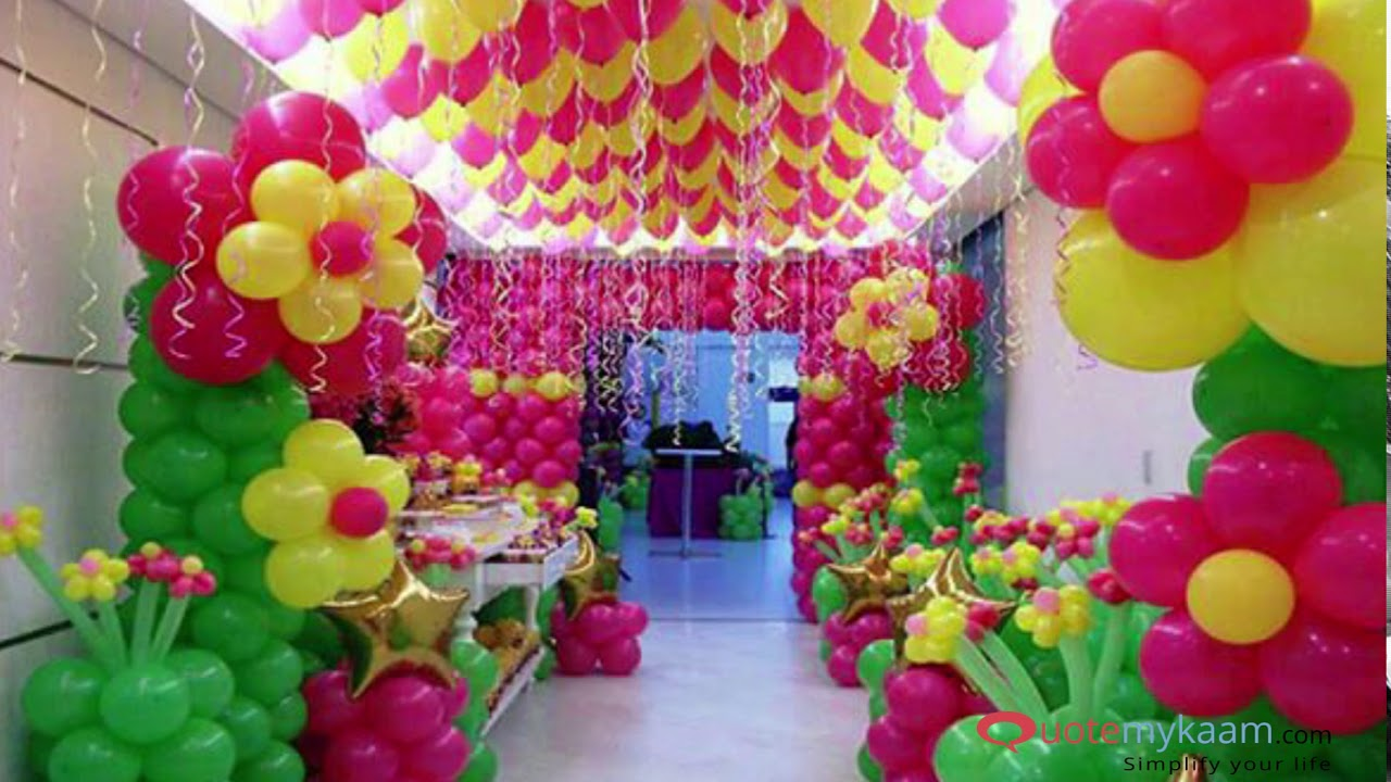 16th birthday party ideas   youtube