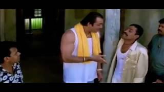 Vaastav Sunjay Dutt Best Acting Sences