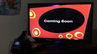 Opening To The Wiggles Toot Toot VHS 1998
