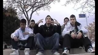 Repeat youtube video videoclip Santo y Seña-JV