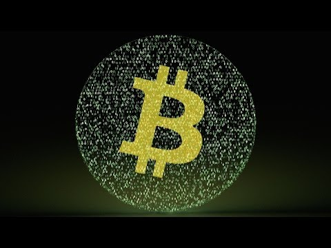 U.S. Auctions $18M of Seized Silk Road Bitcoins