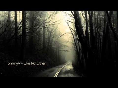 TommyV - Like No Other