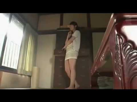 Video Japan Selingkuh  Sama Tetangga 640p
