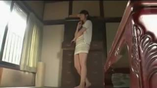 Download Video video japan selingkuh  sama tetangga 640p MP3 3GP MP4