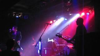 Phillip Boa & the Voodoo Club - Diana  (L.C.B./Wuppertal)